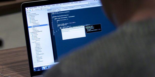 13 советов тем, кто изучает программирование самостоятельно
