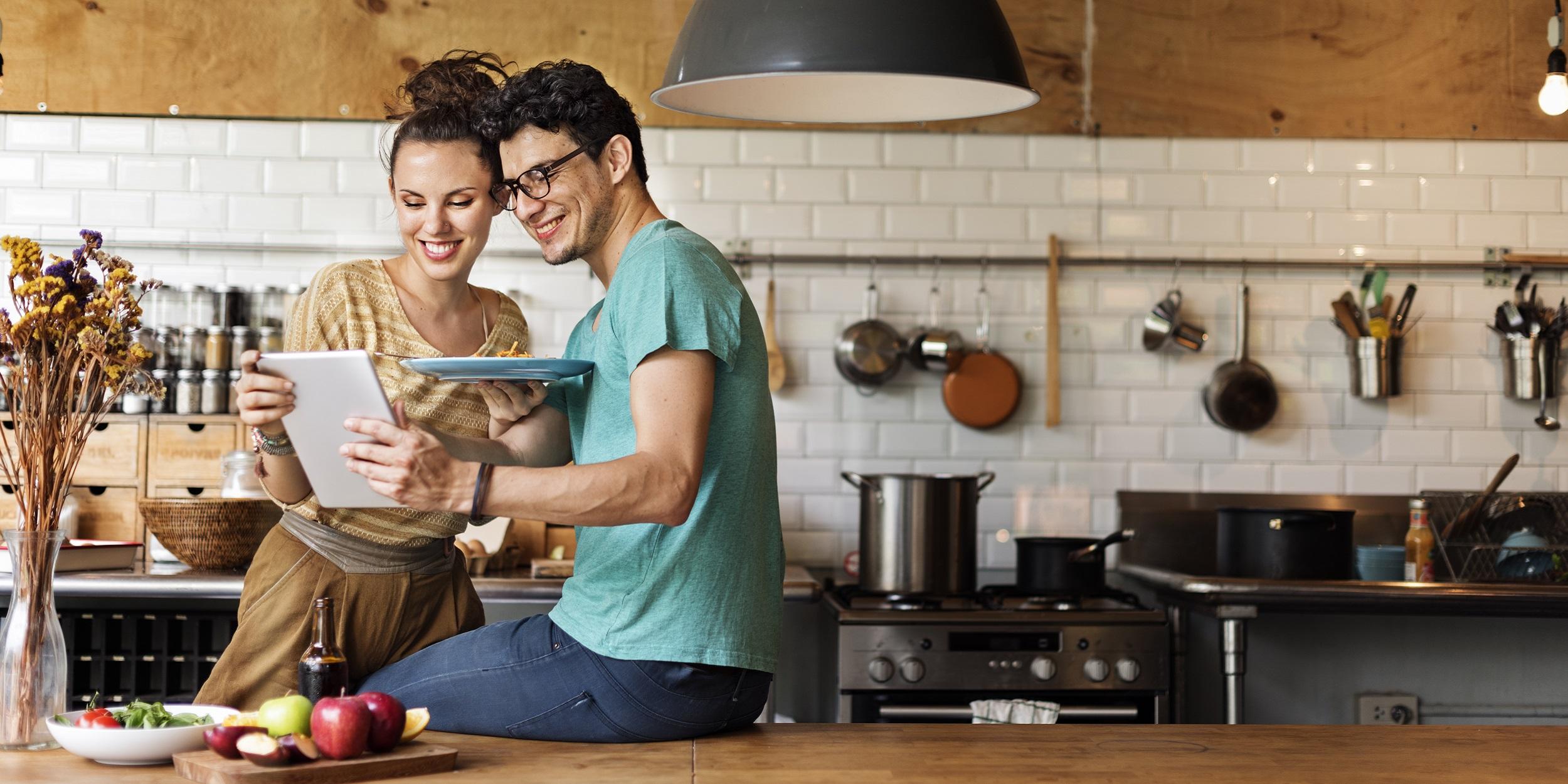 Самые интересные и полезные мелочи для вашей кухни ...