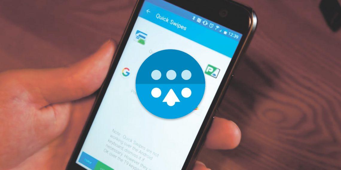 App Swap — альтернативный способ запуска программ на Android