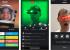 MSQRD для iOS теперь поддерживает прямые трансляции в Facebook