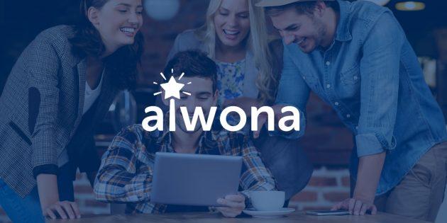Aiwona — как легко избавиться от ненужных вещей и заработать на этом
