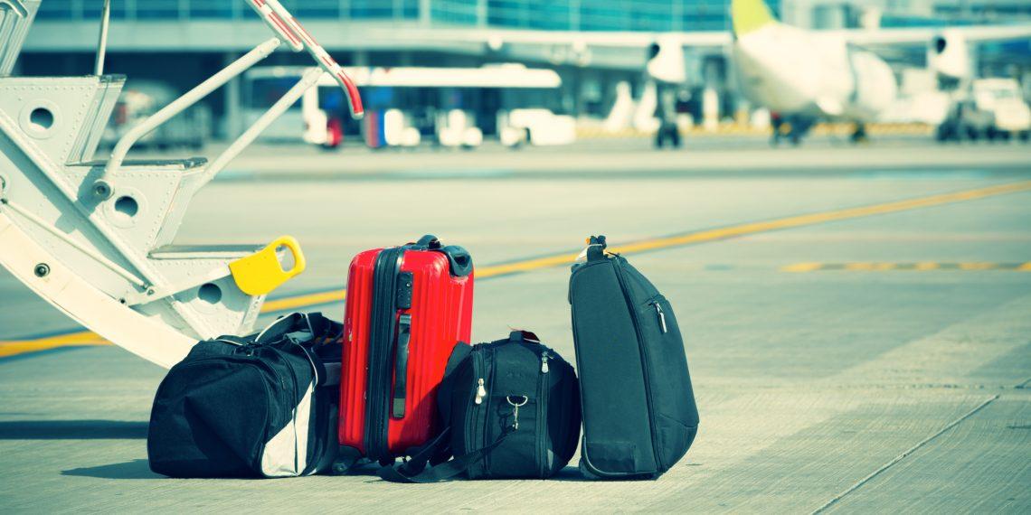 Как уместить максимум в ручную кладь и не переплачивать за багаж