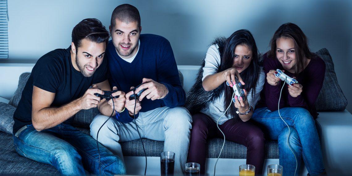 Распродажа GOG.com: System Shock 2 — бесплатно, «Ведьмак 3» за полцены и ещё более 1 000 игр со скидкой