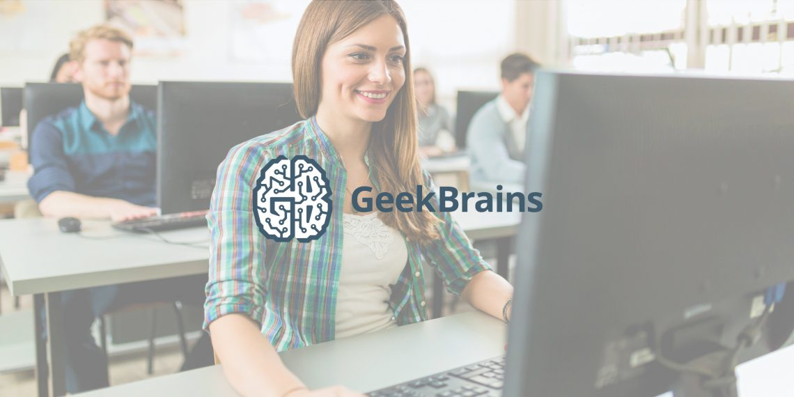 Вуз или онлайн-курсы: где стоит учиться программированию