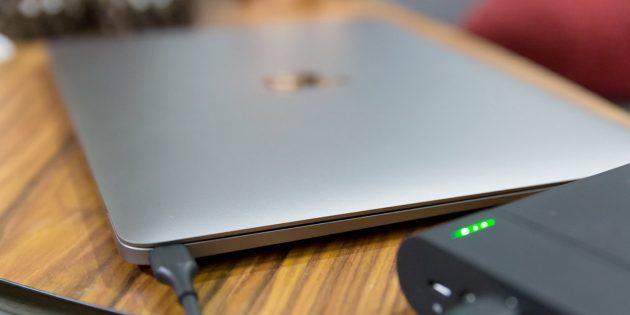 Почему USB-C — это будущее, к которому не готово настоящее