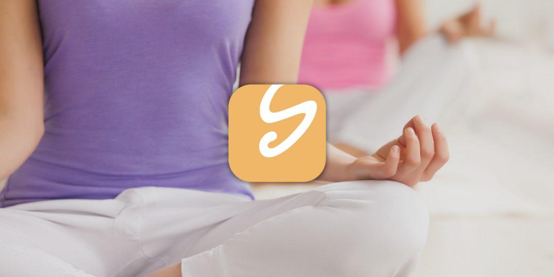Yoga Monkey — полный бесплатный курс йоги для начинающих и не только