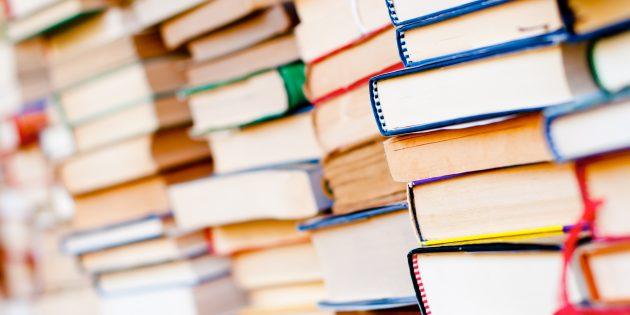 Подготовка к экзамену: как с лёгкостью запомнить больше