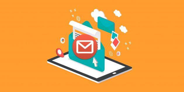 Go for Gmail для Mac: минимализм и простота для поклонников почты Google