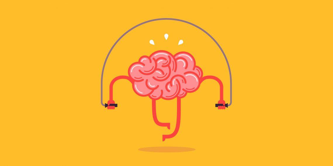 Документальное кино о работе мозга