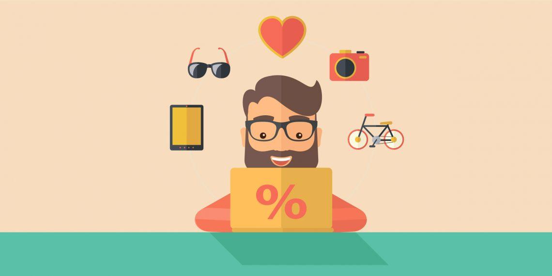 5 полезных расширений Google Chrome для любителей онлайн-шопинга