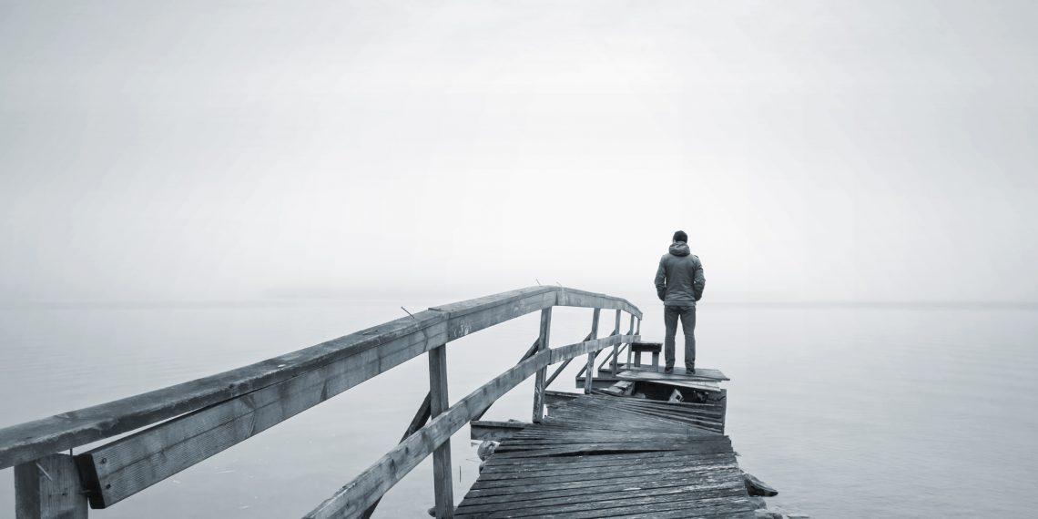 7 вопросов, которые нужно задавать себе как можно чаще