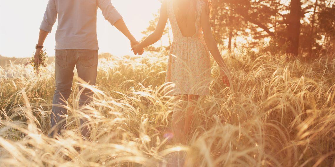 11 признаков того, что человек готов к отношениям