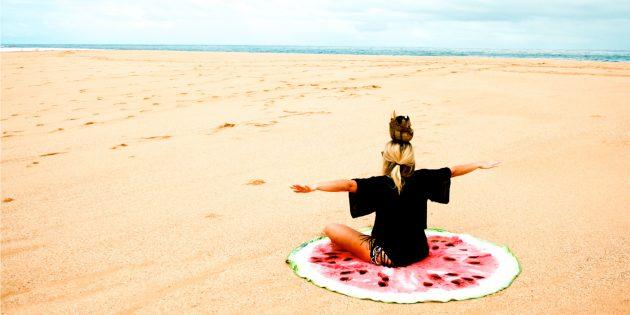 Находки AliExpress: 10 полезных штук для отпуска