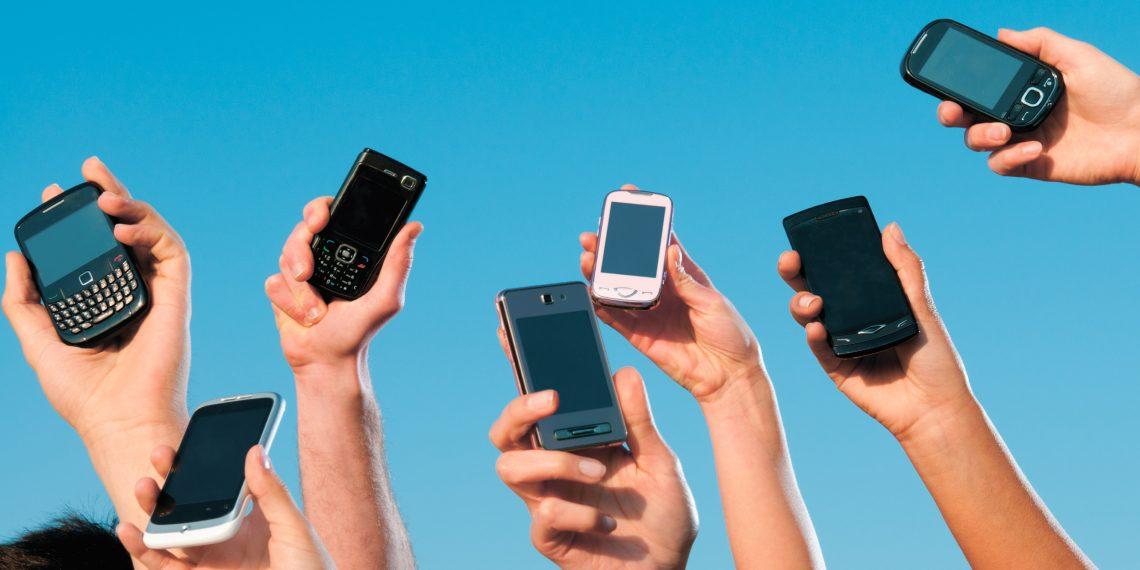 «Мой аккаунт» от Google обзавёлся службой поиска утерянных смартфонов