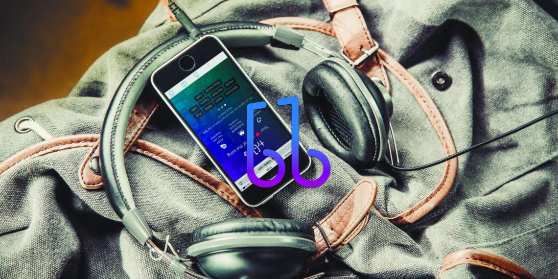 Trbble — ещё один способ найти новую музыку