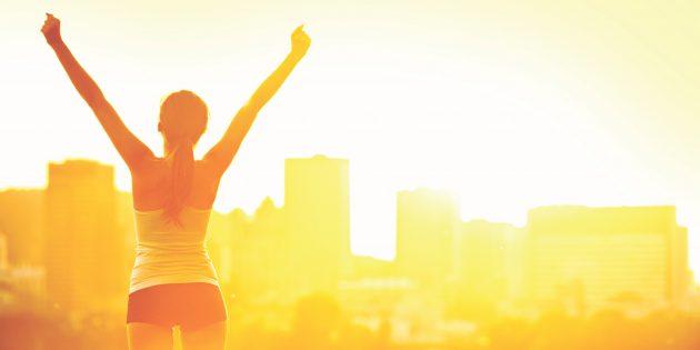 Как все успевать, развиваться и не провтыкать свою жизнь