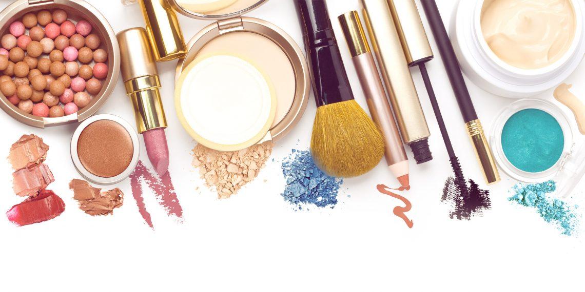11 полезных косметических средств, которые кажутся вам ненужными