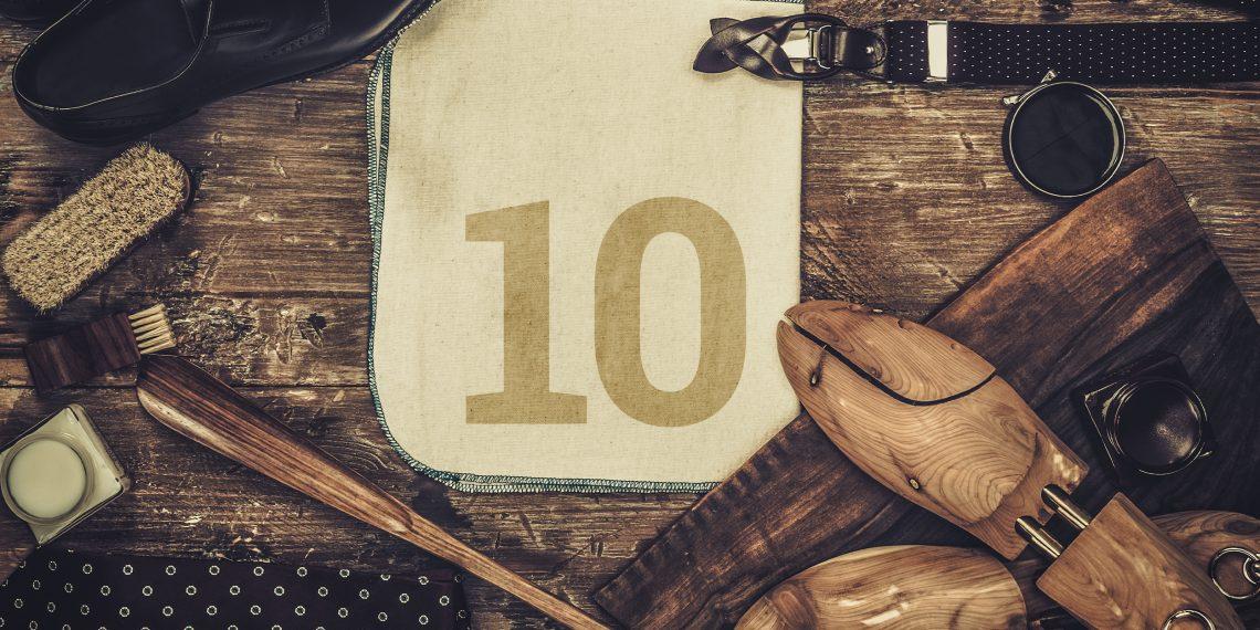 Картинки по запросу 10 вещей которые должны быть у каждого мужчины