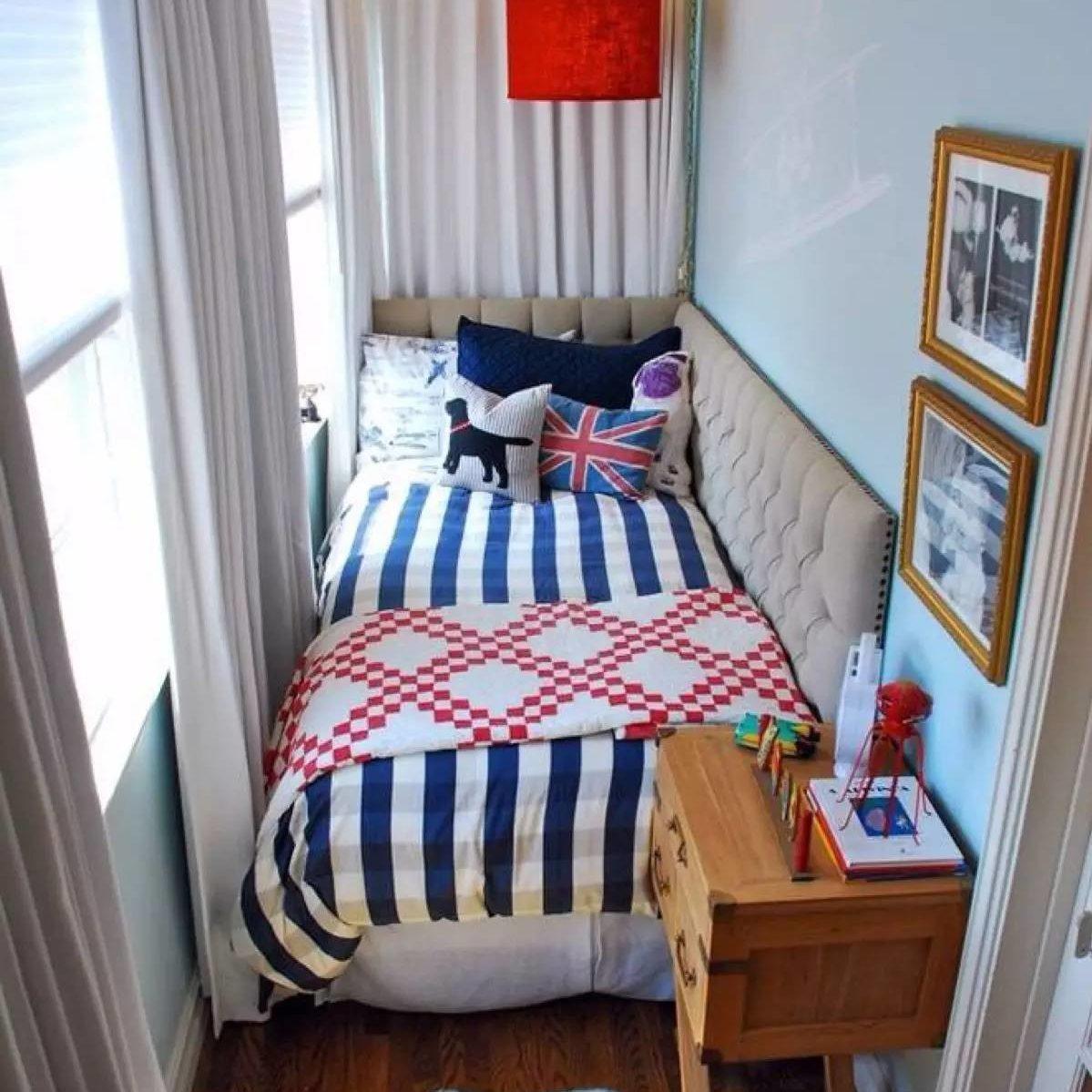 Крутые идеи для уютной лоджии роскошь и уют.