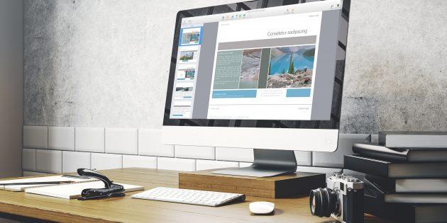 pages6 сервисов для быстрой оптимизации изображений перед публикацией