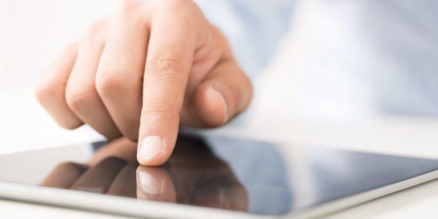 5 причин, почему вам не стоит покупать планшет