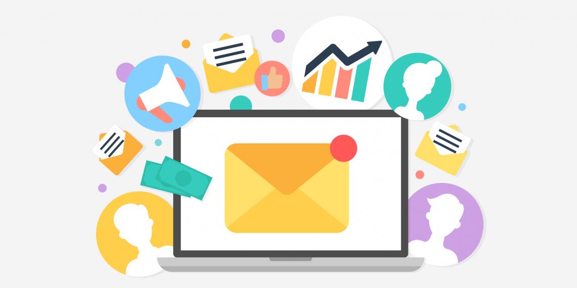 7 действий, которые помогут работать с почтой гораздо быстрее