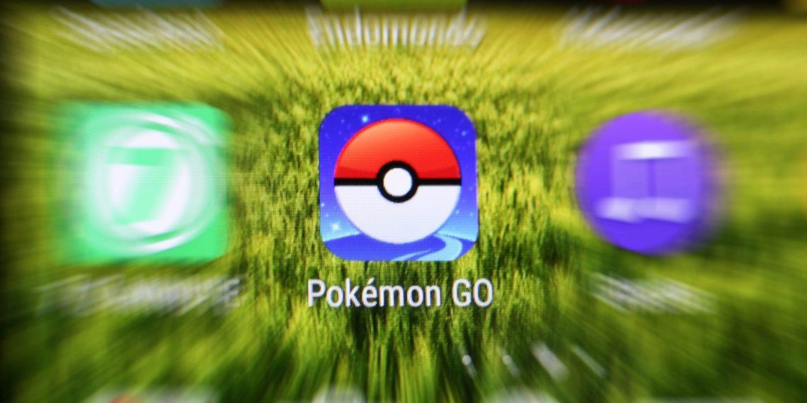 Как скачать Pokémon GO на Android и на iOS
