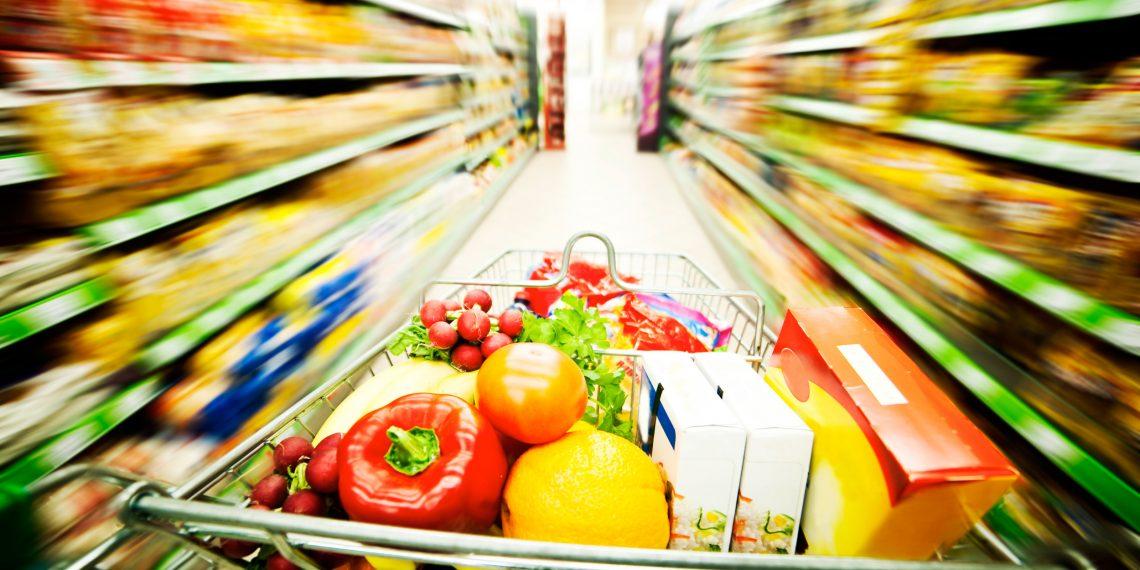 Как сэкономить на еде и питаться на 2 доллара в день
