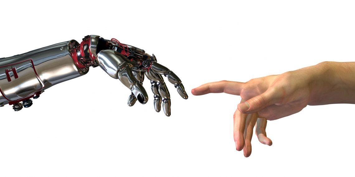 Технологии будущего: необычные устройства, которые упрощают жизнь