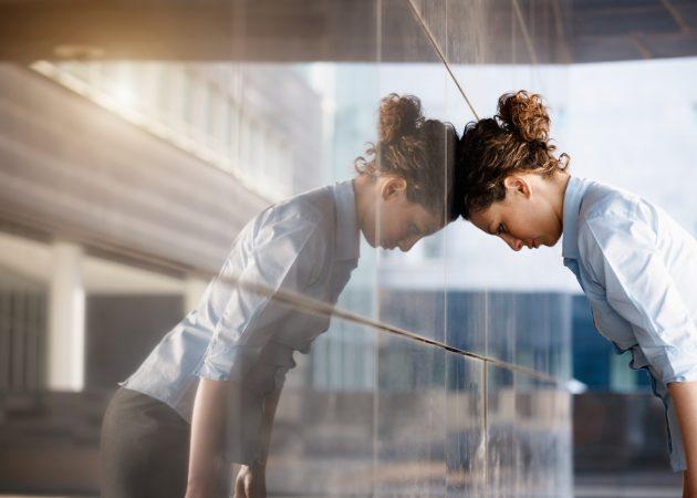 Как работа убивает вас: 24 опасности, о которых вы даже не думали