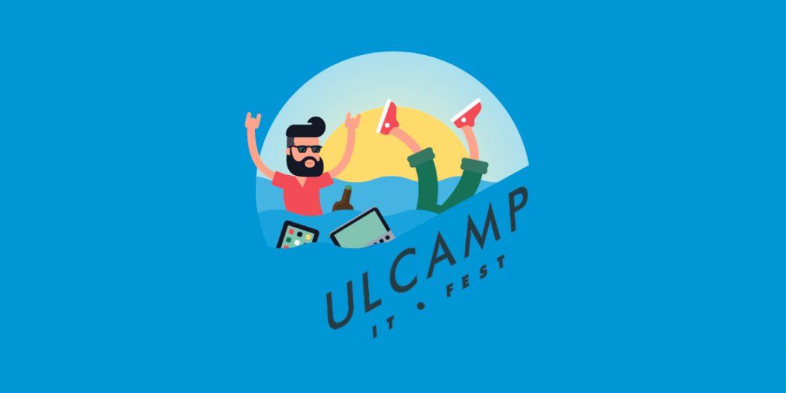 Как съездить на ULCAMP-2016 и не попасть в неприятности