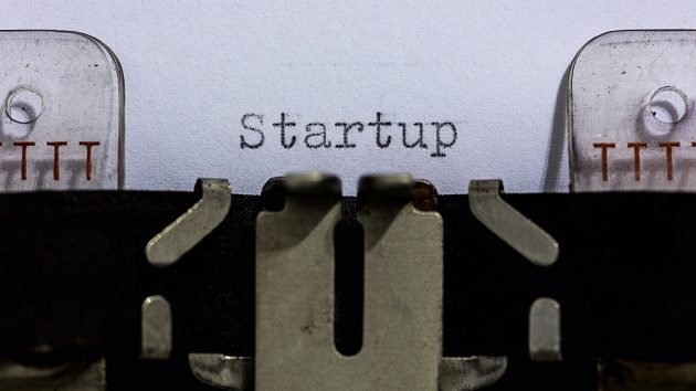 открытое образование: юридическая поддержка стартапов
