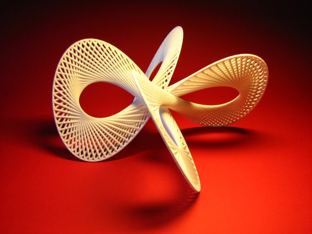онлайн-курсы: 3D-печать