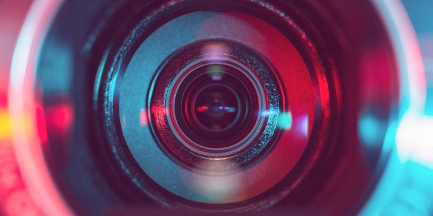 DxOMark: обзоры и рейтинг камер смартфонов для тех, кто любит крутые фото
