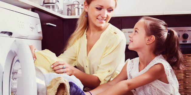 Что мешает воспитать самостоятельного ребёнка