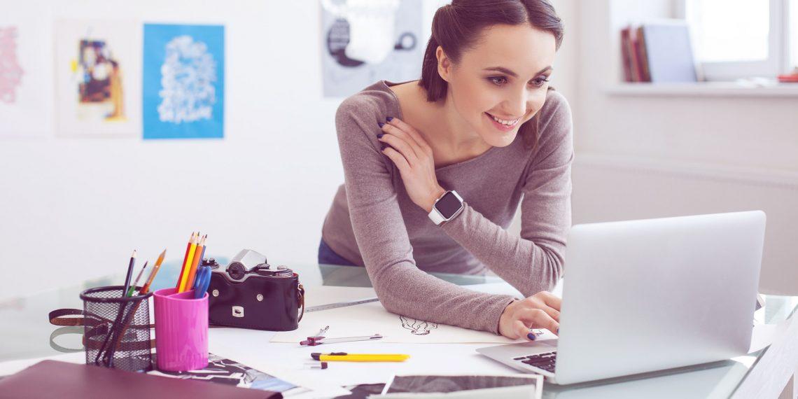 Что нужно знать о работе стоя и продуктивности