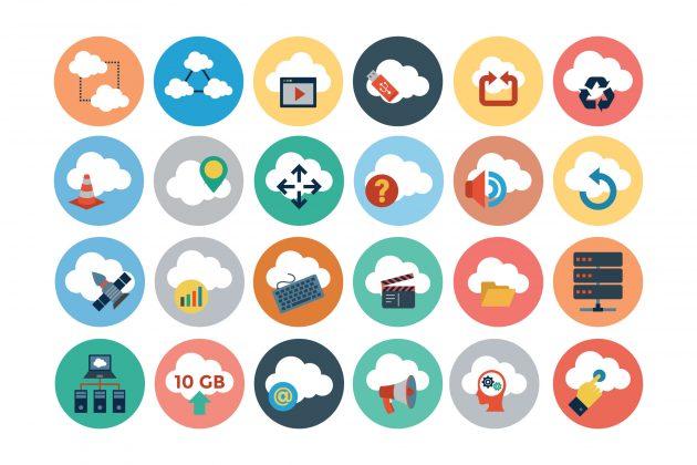 онлайн-курсы: переходим в «облако»