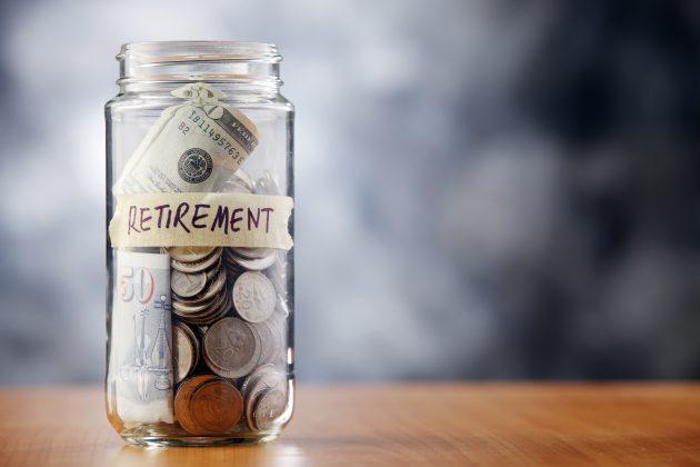финансовые советы молодым парам