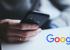 Google научился искать контент внутри Android-приложений