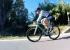 ВИДЕО: как использовать аэродинамику в велогонке