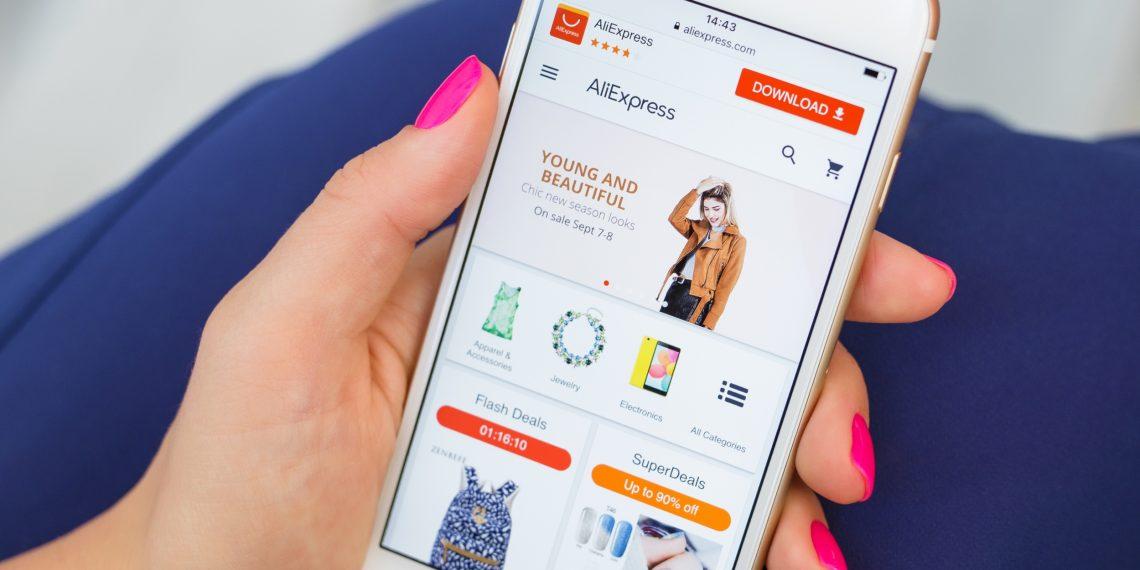 Как покупать на AliExpress: самый полный гид