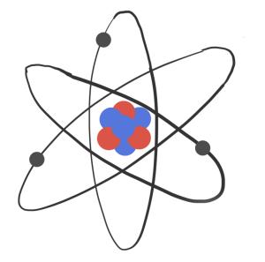 смысл жизни человека: атомы