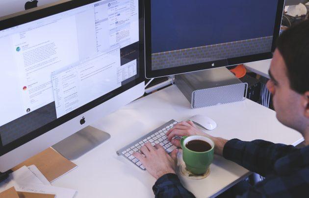 онлайн-курсы: основы тестирования программного обеспечения
