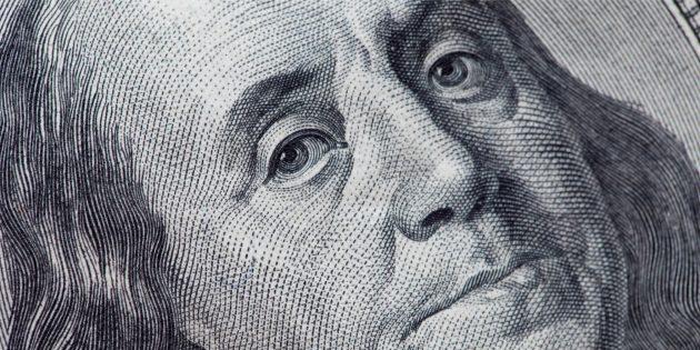 8 полезных финансовых уроков от Бенджамина Франклина