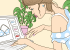 Стоит ли покупать нижнее бельё онлайн и как снизить риски