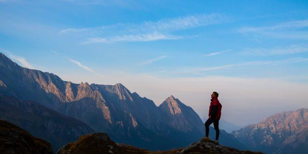 5 советов от спортивного психолога для тех, кто сомневается в своих силах