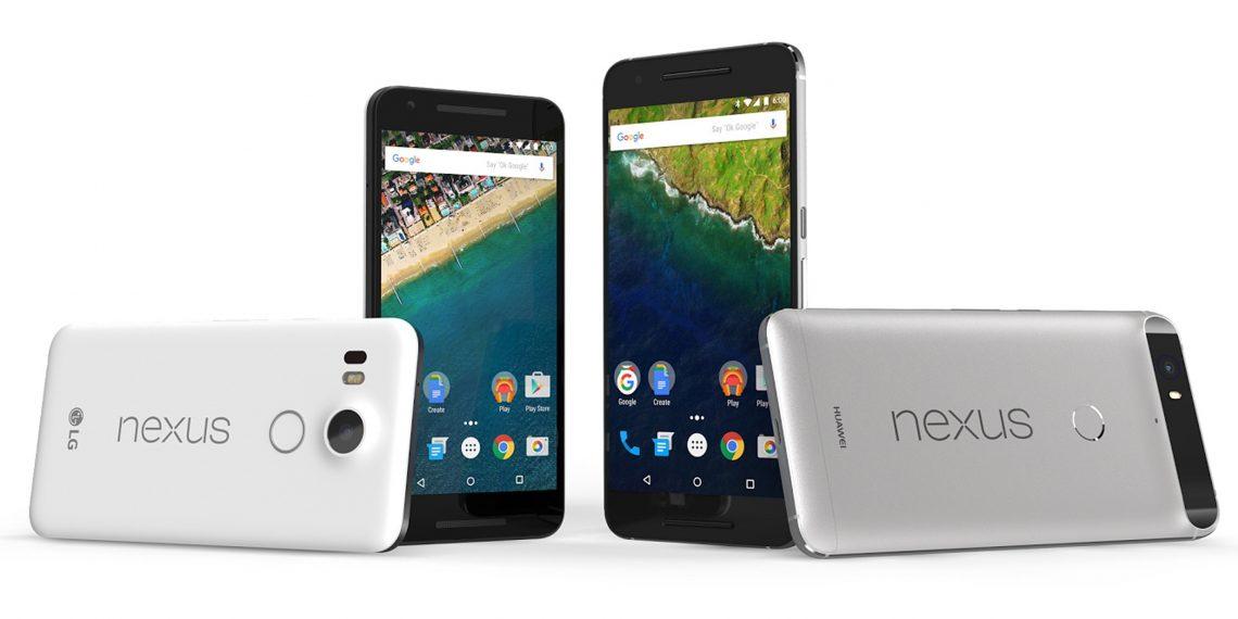 Какие смартфоны должны обновиться до Android 7.0 Nougat