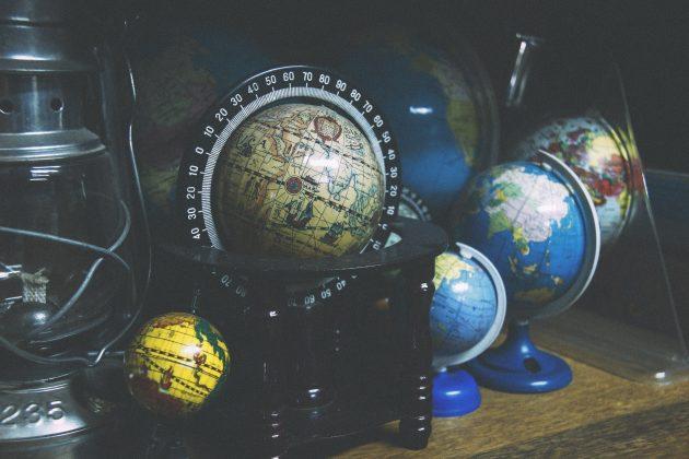 открытое образование: планета Земля: образование, строение, эволюция