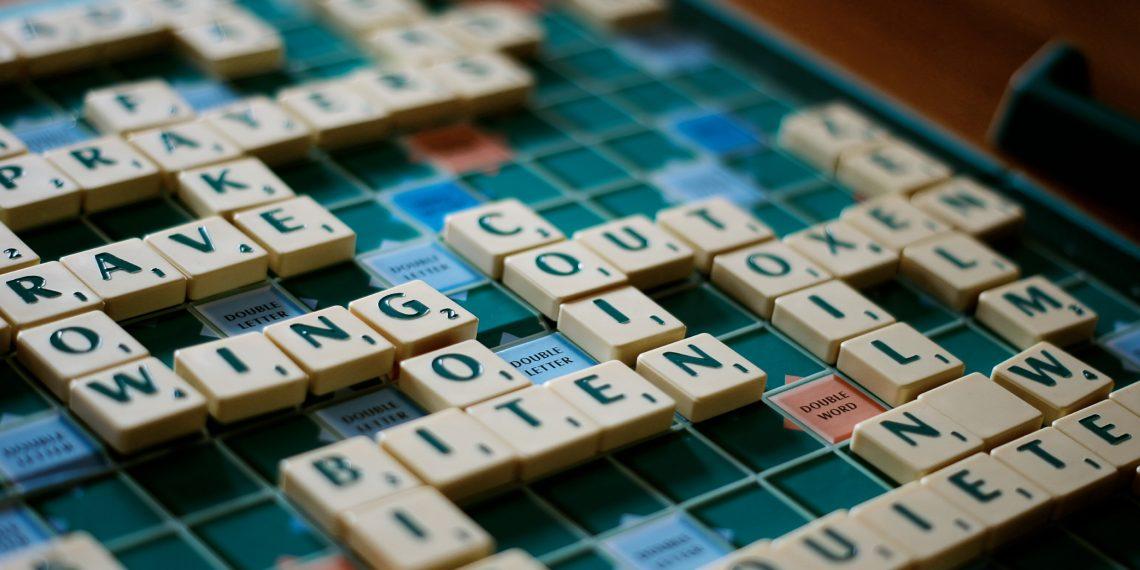 ТЕСТ: Насколько велик ваш словарный запас?