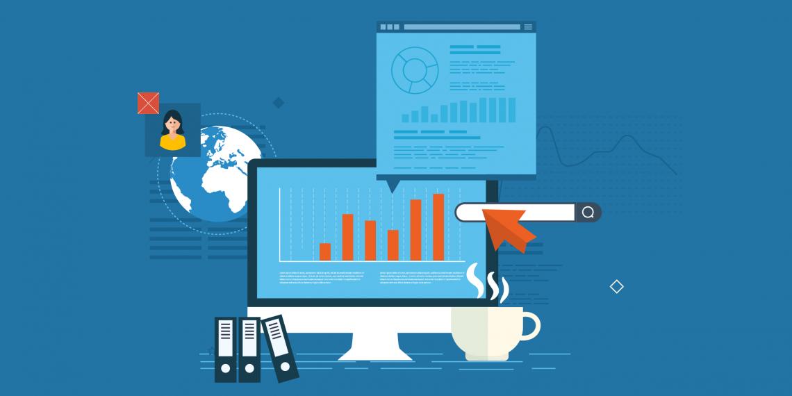 5 любопытных трендов в продвижении сайтов